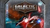 Galactic Strike Force Review