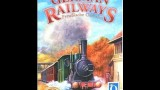 German Railways Review