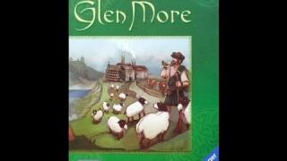 Glen More Review