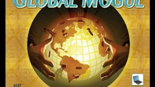 Global Mogul Review