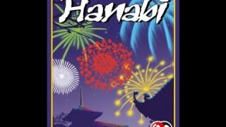 Hanabi Review