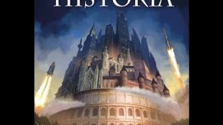 Historia Review