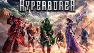 Hyperborea Review
