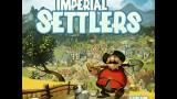 Imperial Settlers Review