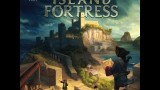 Island Fortress Review