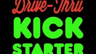 Kickstarter Announcement!