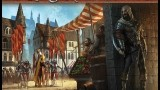King & Assassins Review