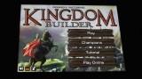 Kingdom Builder iOS Review