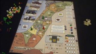 Kingdom of Solomon Review