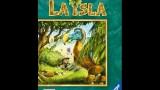 La Isla Review