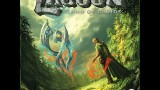 Lagoon: Land of Druids Review