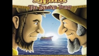 Le Havre: Inland Port Review