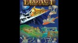 Legacy: Gears of Time Review