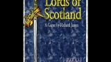 Lords of Scotland Review