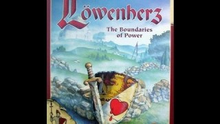 Lowenherz Review