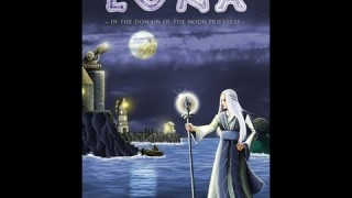 Luna Review