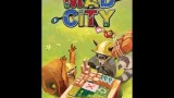 Mad City Review