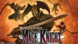 Mage Knight: Board Game Review