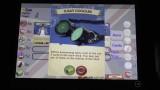 Mars Needs Mechanics iOS Gameplay Walkthrough