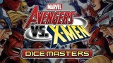 Marvel Dice Masters Review