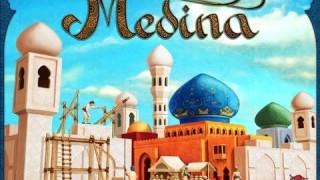 Medina Review
