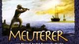 Meuterer Review