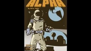 Moonbase Alpha Review