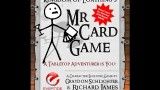Mr. Card Game Review
