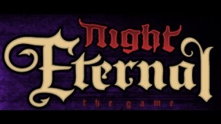 Night Eternal Card Game Review