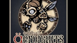 oddball Aeronauts Review
