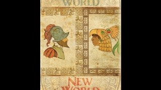 Old World New World Review
