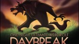 One Night Ultimate Werewolf Daybreak Review