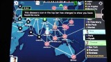 Pandemic iOS Gameplay Walkthrough