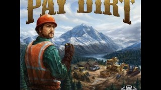 Pay Dirt Review