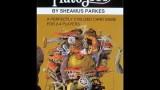 Plato 3000 Review