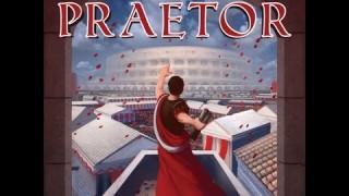Praetor Review