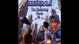 Race for the Galaxy: The Gathering Storm Review