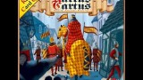 Rattus Cartus Review