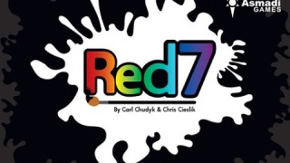 Red7 Review