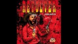 Revolver Review
