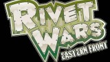 Rivet Wars Review