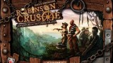 Robinson Crusoe Review