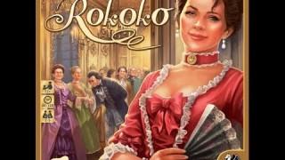 Rococo Review