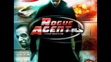 Rogue Agent Review