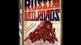 Russian Railroads Review