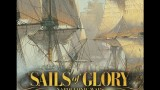 Sails of Glory Review