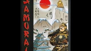Samurai Review