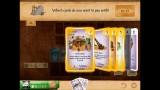 San Juan iOS Gameplay Walkthrough