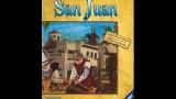 San Juan (second edition) Review