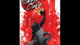 Shinobi Clans Review